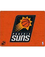 Phoenix Suns Distressed iPhone 6/6s Skin