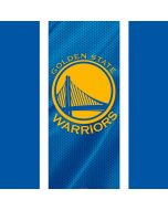 Golden State Warriors Jersey Yoga 910 2-in-1 14in Touch-Screen Skin