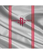 Houston Rockets Home Jersey Dell XPS Skin