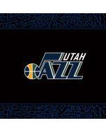 Utah Jazz Dark Elephant Print Google Pixel 2 XL Pro Case