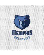 Memphis Grizzlies Home Jersey iPhone 6/6s Skin