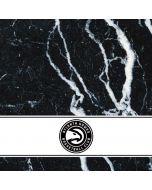 Atlanta Hawks Marble HP Envy Skin