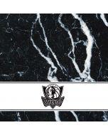Dallas Mavericks Marble HP Envy Skin