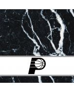 Indiana Pacers Marble iPhone 8 Pro Case