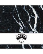 New York Knicks Marble iPhone X Waterproof Case