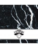 New York Knicks Marble Amazon Echo Skin