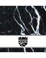Sacramento Kings Marble Amazon Echo Skin