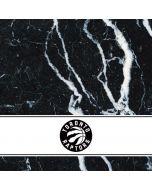 Toronto Raptors Marble Dell XPS Skin