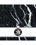 Toronto Raptors Marble Yoga 910 2-in-1 14in Touch-Screen Skin