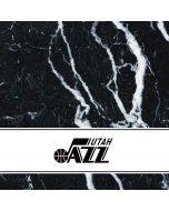Utah Jazz Marble Amazon Echo Skin