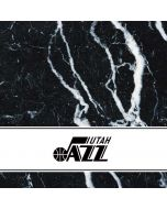Utah Jazz Marble Dell XPS Skin