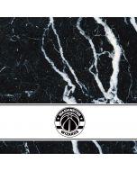 Washington Wizards Marble HP Envy Skin