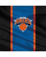 New York Knicks Away Jersey HP Envy Skin