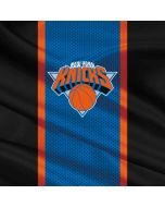 New York Knicks Away Jersey Yoga 910 2-in-1 14in Touch-Screen Skin