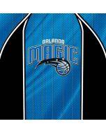 Orlando Magic Jersey Galaxy S6 Edge Skin