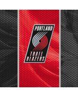 Portland Trail Blazers Away Jersey iPhone 6/6s Skin