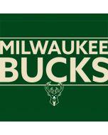 Milwaukee Bucks Standard - Green Xbox Adaptive Controller Skin