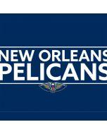 New Orleans Pelicans Standard - Blue HP Envy Skin