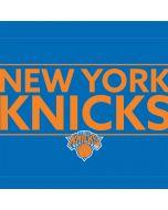 New York Knicks Standard - Blue HP Envy Skin