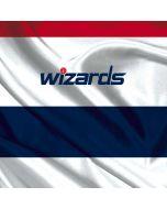 Washington Wizards Home Jersey Apple iPod Skin