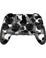 Neutral Street Camo PlayStation Scuf Vantage 2 Controller Skin