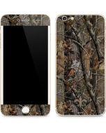 New Orleans Saints Realtree AP Camo iPhone 6/6s Plus Skin