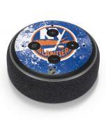 New York Islanders Frozen Amazon Echo Dot Skin