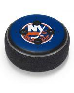 New York Islanders Lineup Amazon Echo Dot Skin