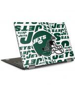 New York Jets - Blast Alternate Dell XPS Skin