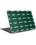 New York Jets Blitz Series Dell XPS Skin