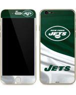 New York Jets iPhone 6/6s Skin
