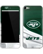 New York Jets Apple iPod Skin