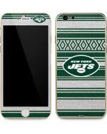 New York Jets Trailblazer iPhone 6/6s Skin