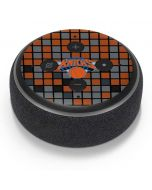 New York Knicks Digi Amazon Echo Dot Skin