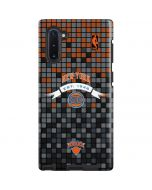 New York Knicks Digi Galaxy Note 10 Pro Case