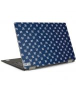 New York Yankees Full Count Dell XPS Skin
