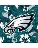 Philadelphia Eagles Tropical Print Zenbook UX305FA 13.3in Skin