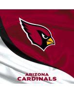 Arizona Cardinals Xbox One Console Skin