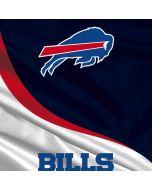 Buffalo Bills Yoga 910 2-in-1 14in Touch-Screen Skin