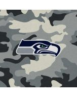 Seattle Seahawks Camo Galaxy Grand Prime Skin