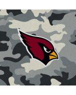 Arizona Cardinals Camo PlayStation Scuf Vantage 2 Controller Skin