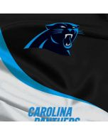 Carolina Panthers Yoga 910 2-in-1 14in Touch-Screen Skin