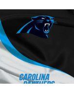 Carolina Panthers Apple AirPods Skin