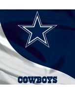 Dallas Cowboys Lenovo T420 Skin