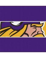 Minnesota Vikings Zone Block Asus X202 Skin