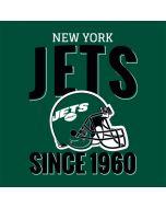 New York Jets Helmet Apple AirPods 2 Skin