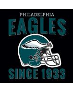 Philadelphia Eagles Helmet Galaxy Grand Prime Skin