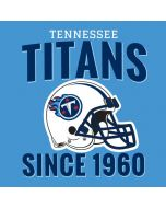 Tennessee Titans Helmet Amazon Fire TV Skin