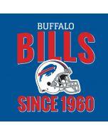Buffalo Bills Helmet Dell XPS Skin