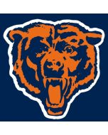 Chicago Bears Retro Logo Xbox One Controller Skin